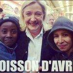 Poisson davril !!! http://t.co/khaPyzw86G