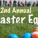 We have hundreds of eggs to stuff, come out to our Egg Stuffing party tonight at 6:30pm!!! https://t.co/D8MBpm0SYe http://t.co/18hFZxToKE