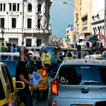 Tránsito levanta el Pico y Placa este Miércoles Santo http://t.co/I1YM1RzlHU http://t.co/xElYO7LSfS