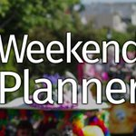 24th Annual Easter Parade & Spring Celebration http://t.co/OdZXedzmXU #Easter2015 #Easter #SF #SanFrancisco http://t.co/kf4jylYxEV