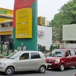 CNG, piped cooking gas rates cut in Delhi by 60 paise http://t.co/tlWYo1GB3A http://t.co/F13juVUieF