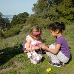 Egg hunt w/views of the Bay, Sun 4/5, w/pancakes, too! Info: http://t.co/EOa3ADwOUy #berkeley http://t.co/3K7ab5WKYV http://t.co/TuSG1DKteO