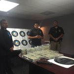 San Juan police seized about $800,000 from a Mexican man on Wednesday morning http://t.co/s3tD7BrHUR #rgv http://t.co/TVi7vNmWxG