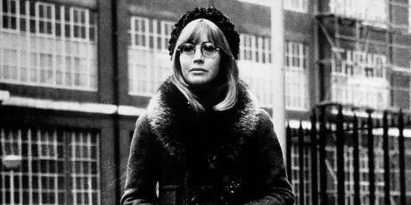 Cynthia Lennon, the former wife of John Lennon, has died. She was 75.