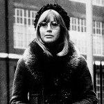 Cynthia Lennon, the former wife of John Lennon, has died. She was 75. http://t.co/HDqH1FkDUu http://t.co/Ole181r4tE