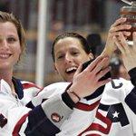 New U.S. women's hockey league will pay players http://t.co/8QpXrgS4Lk via @GlobeHockey http://t.co/eLnGAcdr8g