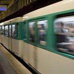 #RATP : le refus de citer les chrétiens dOrient sur une affiche fait polémique http://t.co/7Ec62bDGgd http://t.co/aj7qymGe0I