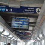 @TwiterosCali @METROCALI @EnterateCali @MIOusuarios desde las 11:05 estación san boscosas. Esperando27d http://t.co/7tpqHhbJwb