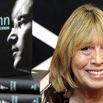 Cynthia Lennon, first wife of John Lennon, dies at 75 http://t.co/uk3e29yZb4 http://t.co/Wn8C2BmM4O