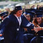 High school grad rate on the rise in Ontario http://t.co/LneMP5enSA http://t.co/ythFQvY5gg