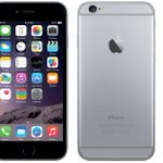 Want to win yourself this brand new Apple iPhone 6? Of course you do. Take our quick survey http://t.co/l9ZwParvbd http://t.co/K3JH6ycB0c