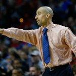 """Texas has zeroed in on VCU basketball coach Shaka Smart in head coaching search. (via @HornsDigest) http://t.co/XXVdPx1IXz"" hyfr"