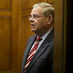 BREAKING: Sen. Bob Menendez indicted on federal corruption charges -- story to come http://t.co/0OaZROF8Cj