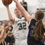 And three local girls made all-state basketball teams. http://t.co/sNV9hovxEz #copreps http://t.co/qrZUv4i6x1