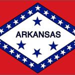 Progress Seen in Arkansas #RFRA Fight As Gov.@AsaHutchinson Halts #HB1228 http://t.co/yFUfl0h40w via @HRC http://t.co/zq2ImBoFae