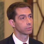 Sen. Tom Cotton, author of #IranLetter, tells @RCDefense how US should force Iran negotiation: http://t.co/UCXn6y9Sf5 http://t.co/xH4l4EQ2EX