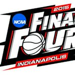 #BBN, we also have the 2015 NCAA @FinalFour Fan Guide to help in planning your trip to Indy: http://t.co/RcE5trmffF http://t.co/3HRtBL22WR