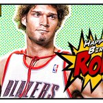 """""""@trailblazers: Happy Birthday to the MUCH better looking Lopez twin. http://t.co/ZdZmIG4H7E""""it all makes sense now"""
