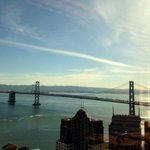 This view landed us on the top 10 list of coolest startup offices in #SF! via @HuffPostTech http://t.co/AbQfUKibmR http://t.co/9TbB5sXjAc