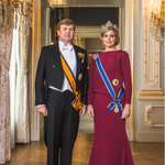 Netherlands King and Queen Plan Visit to #Michigan, #Illinois, #DC via @AP @washingtonpost http://t.co/toivSU9Y4v http://t.co/dgrSsnqIcD