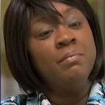 #BREAKING: Tamara Cotman found guilty in APS cheating trial http://t.co/5vIoLfGDGg