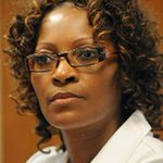 #BREAKING: Angela Williamson found guilty in APS cheating trial http://t.co/24BAgHgBL4