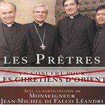 HONTEUX.La RATP demande que la mention Pour les chrétiens dOrient soit enlevée.cc @GroupeRATP http://t.co/pGnnLy0NG1 http://t.co/1DUWHV9diw
