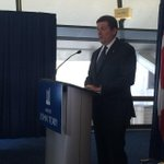 """""""He appointed him!"""" John Tory on Rob Ford calling for TTC CEO to be fired #TOpoli http://t.co/AER1RW0Zji"""