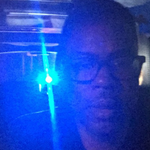 Chris Rock says he was stopped by police 3 times in 2 months, posting selfies each time http://t.co/cwmYUGxo9h http://t.co/VlwNHiDs23