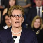 Dont like Indianas controversial religious freedom law? Come to Ontario, premier says http://t.co/jFJt69zijW http://t.co/j8jThOMbTV