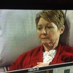 Patricia #GH @GeneralHospital http://t.co/qzCK9yOSus