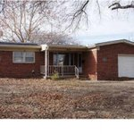 See a virtual tour of my listing on 3431 S WALNUT ST #Wichita #KS http://t.co/GeZHnTGBlr #realestate http://t.co/r8TYo9Pgz5