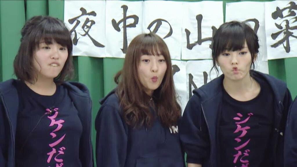 【NMB48】中野麗来応援スレ on NMB板 ★1【れいちぇる】©2ch.netYouTube動画>11本 ->画像>163枚