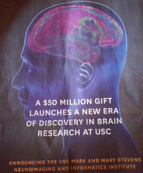 Just a minor anatomical error in @USC's full-page NYT ad... via @mike_yassa http://t.co/0IxFBzPuFN