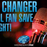 RT @AmericanIdol: Tonight, YOU have the power to SAVE an #idol finalist via your tweets! READ: http://t.co/JpdBW3wuIj http://t.co/qGGjKh67bL