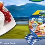 Tonights menu: ice cold camembert #cdnpoli http://t.co/8gCakGlDvs