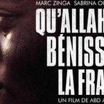 """La RATP accepte les affiches """"QuAllah bénisse la France"""" mais refuse la mention """"chrétiens d'Orient"""". Neutralité ? http://t.co/z2DQCjFcBy"""