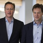 Two thirds of economists say Coalition austerity harmed the economy http://t.co/phCypyGkLa http://t.co/fbPC9Em4Dy