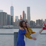 If you thought selfie sticks were absurd, wait until you see the selfie shoe: http://t.co/PfKcNbBt1a http://t.co/gFQnzoTNq4