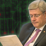 All the calls Conservatives are ignoring for #C51 oversight: http://t.co/tzLE620znc #QP #cdnpoli http://t.co/Dij1W4KEJq