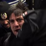 UPDATED: #TTC head says hes shocked and extremely concerned about brawl video http://t.co/miwvkWNLTm #cbcto http://t.co/3G8vRtEw1i