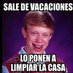 #Entretenimiento Ni la Semana Santa se salvó de los memes http://t.co/9duNx2WV0z http://t.co/aDfZhjS4dK