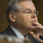 JUST IN: Bob Menendez indicted on public corruption charges http://t.co/pXLywOShXE http://t.co/XGW2UkboPb
