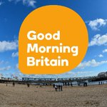 @GMB in Bournemouth tomorrow from 6.30am @FansGMB @andipeters @Lauratobin1 http://t.co/UF0S8LqZcK http://t.co/1yZxxrD0v5