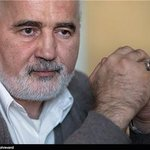 Iran senior MP to Rouhani: Statement or whatever, if it is binding for Iran Majlis must ratify it. #Irantalks TASNIM http://t.co/5iSBmZGnEC