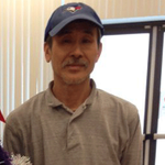 Police to provide update on search for missing man last spotted in Scarborough http://t.co/L5FWIc1eSy http://t.co/iXDs9c6CfM