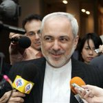 LATEST on #IranTalks: Iranian Foreign Minister 'All Smiles' http://t.co/ByHTqMGbJk via @Kredo0 http://t.co/GslO0PTXUH