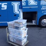 Our mobile ticket office is headed to Indy! We look forward to seeing #BBN fill Lucas Oil Stadium. #BlueGetsIn http://t.co/I2R3vdrmvg