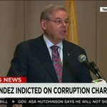 Key #IranTalks skeptic: Federal grand jury indicts Sen Robert Menendez on corruption http://t.co/3zJVVgRNmD http://t.co/ygAgUeN0rp