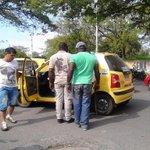 Accidente en la av. 2N con Cll 32N. Urgente ambulancias lesionados Menores y Guardas. @movilidadcali @elpaiscali http://t.co/xWm8Yn0u84